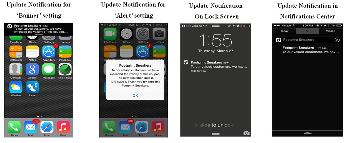 ios-update-notifications2_v2_all
