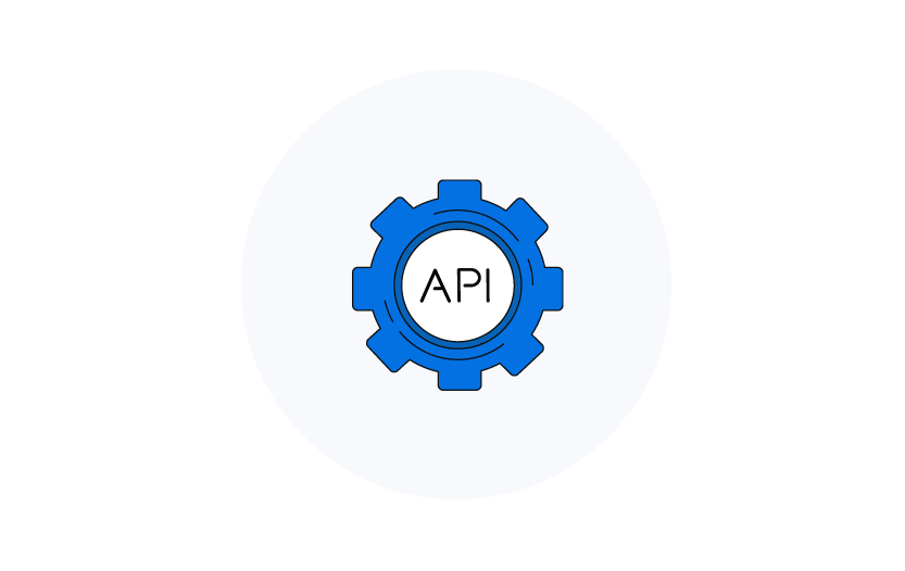 Learn more about our SMS API