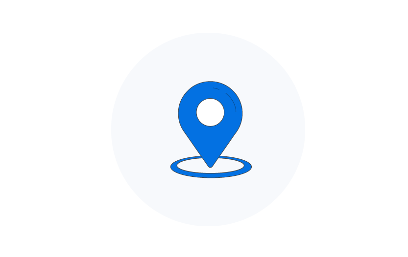 Learn more about Geofencing