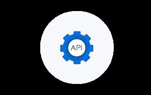 Send Passes by API