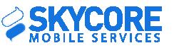 Skycore Logo