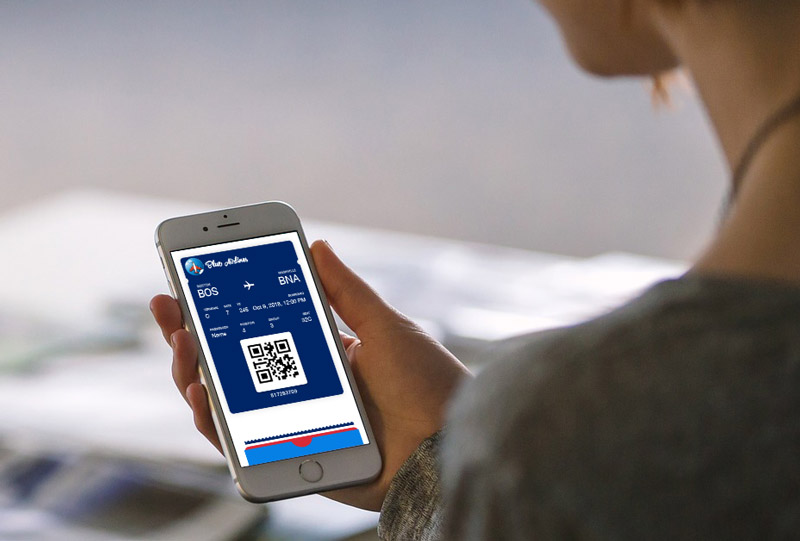 Learn more about Digital Card issuance with MMS